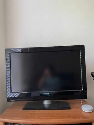 Philips 32-inch 720p TV for Sale in Austin, TX