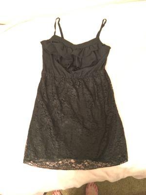 Black Dress for Sale in Fullerton, CA