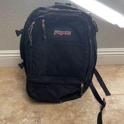 Jansport Large Backpack for Sale in Las Vegas,  NV