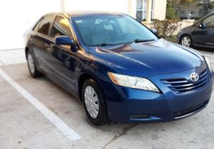 2010 Toyota Camry for Sale in Boca Raton, FL
