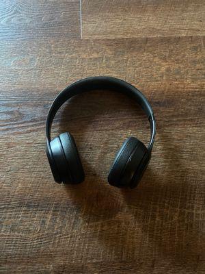 Beats Solo 3 for Sale in Clovis, CA