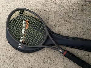 Yamaha Tennis Racket for Sale in Las Vegas, NV