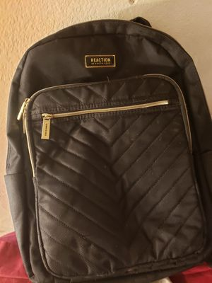 Kenneth Cole BRAND NEW BACKPACK for Sale in Mesa, AZ