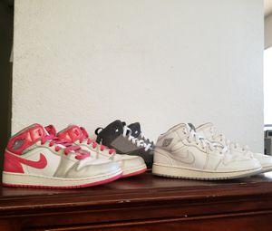 Buy 2 Get 1 FREE - Jordan Shoe for Sale in Las Vegas, NV