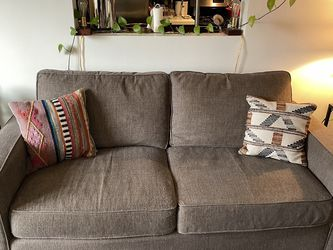 Room and Board Sofa Couch 72 inches Wide for Sale in Brooklyn,  NY