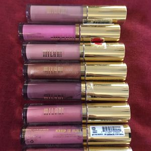 New Milani Keep It Full Lip Plumper Gloss for Sale in Los Angeles, CA