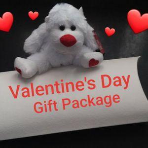Valentine's Day for Sale in Bridgeview, IL