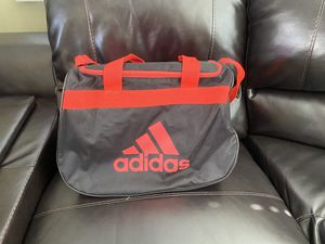 Adidas sports bag for Sale in Lowell, MA