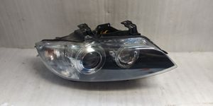 2007 2008 2009 2010 BMW M3 Headlight for Sale in Lynwood, CA