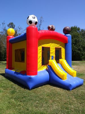 Bouncehouse for Sale in Wilsonville, OR