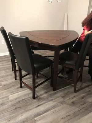 Dining Room for Sale in Bartow, FL