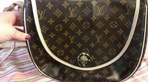 Louis Vuitton purse for Sale in Mesquite, TX