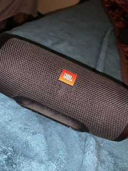 JBL Charge 3 (Open For Trades) for Sale in Crosby,  TX
