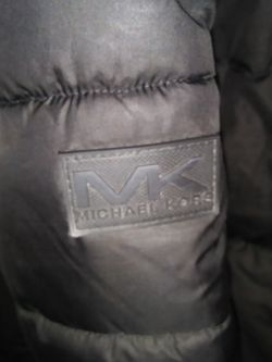 Michael Kors Warm Winter jacket Size 14/16 for Sale in Columbia,  TN