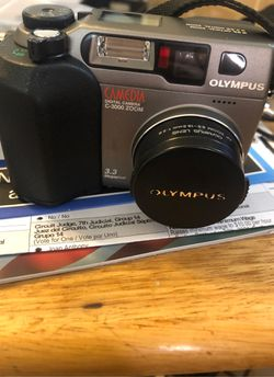 Digital camera for Sale in Port Orange,  FL