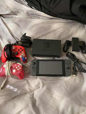 Nintendo switch for Sale in Price, UT