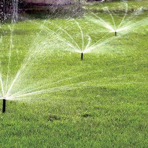 Sprinklers Repairs for Sale in San Antonio, TX
