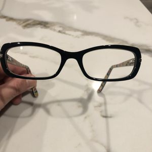 Prada optical Frames for Sale in Burbank, CA