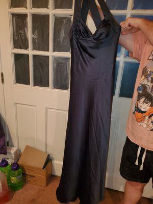 Prom dress size 2 for Sale in Duluth, GA