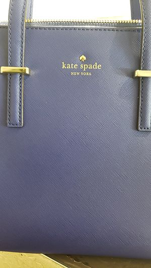 Kate Spade purse for Sale in Sacramento, CA