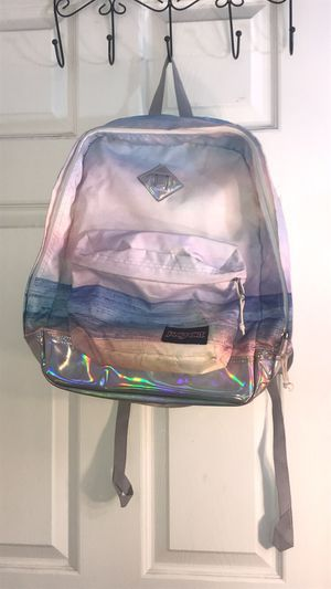 Jansport Backpack for Sale in Mountain View, CA