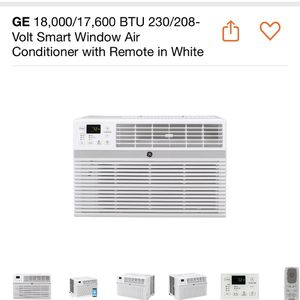 Big Air Conditioner for Sale in Bakersfield, CA