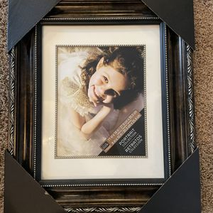 New Photo Frame for Sale in Bloomingdale, IL