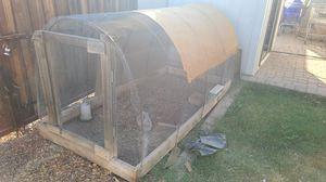 Chicken coop for Sale in Phoenix, AZ