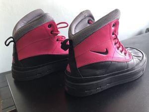 Nike rain boots for Sale in Inglewood, CA
