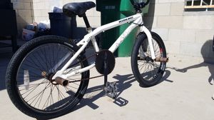 Redline bike for Sale in Corona, CA