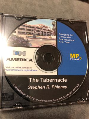 The tablenacke CD. Can play as MP3 are CD player for Sale in Sterling, KS