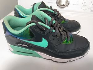 Airmax shoes for Sale in Lexington, NC