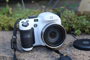 GE Power Pro X600 14.4MP Camera for Sale in San Jose, CA