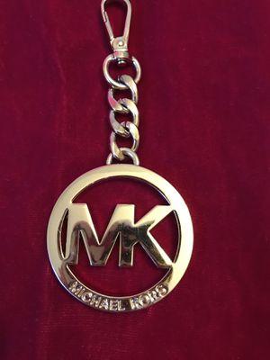 MK logo handbag purse hanger charm for Sale in El Cerrito, CA