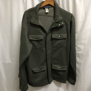 Patagonia Jacket Men's Size XL for Sale in Seattle, WA