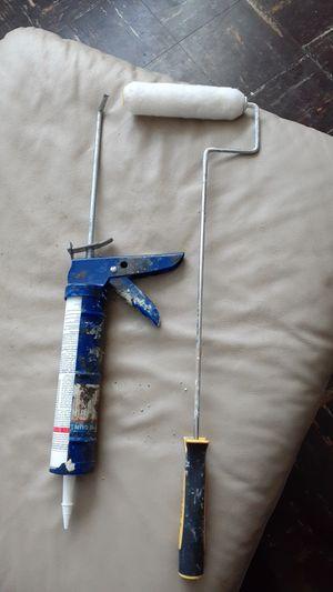 Tools for Sale in Merritt Island, FL