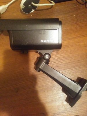 Grandstream HD IP Security Camera for Sale in Pike Road, AL