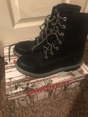 Brand new womens Boots for Sale in Layton, UT