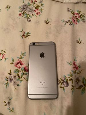 Apple iPhone 6s Plus for Sale in Orlando, FL