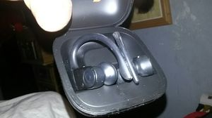 Beats, wireless ear buds for Sale in Princeton, FL