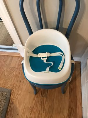 Prince Lionheart Booster Seat for Sale in Virginia Beach, VA