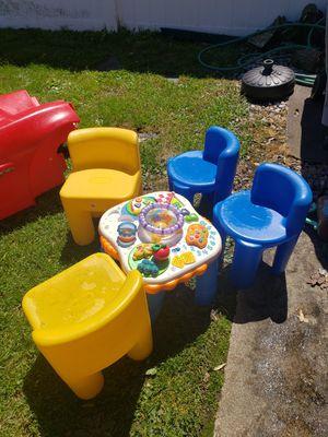 Kids stuffs for Sale in Mount Laurel Township, NJ