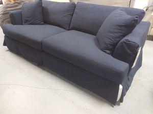 Sofa bed Queen Mattress for Sale in Fontana, CA