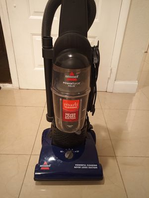 Vacuum for Sale in Boca Raton, FL