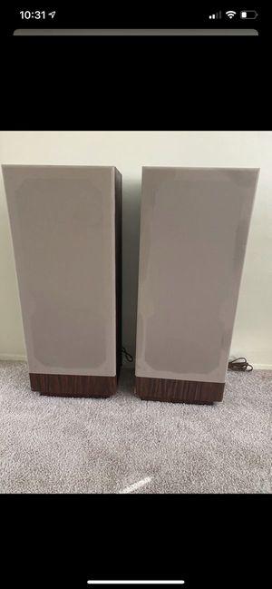 Polk audio for Sale in Long Beach, CA