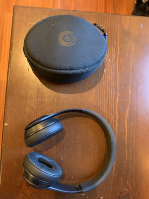Beats studio 3 brand new 300 OBO for Sale in San Diego, CA