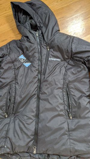 Patagonia women's jacket small for Sale in Lexington, MA
