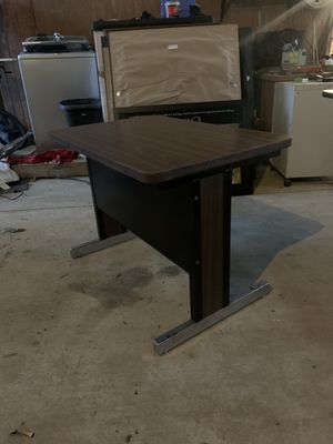 Office Desk for Sale in undefined