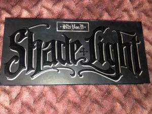 Kat Von D contour pallet for Sale in Queen Creek, AZ