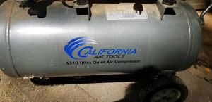 Electric compressor for Sale in Bowie, MD